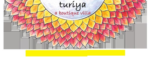turiya-villa-logo