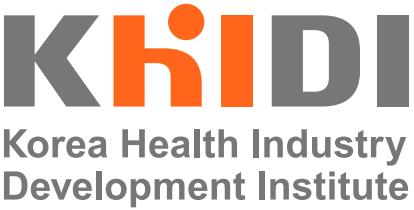 KHIDI-logo
