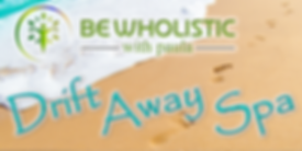 Drift Away Spa Door Sign - medium.png