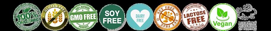 Organic GMO Free.png