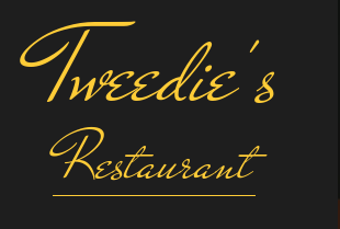 Tweedies logo.png