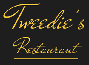 Tweedies logo cropped.png