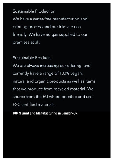 myart.products.jpg