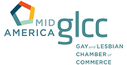 Mid-AmericaGLCC.png