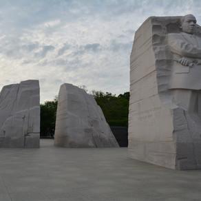 Memorials and More