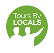 ToursByLocalsPNG.png