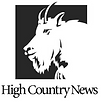 High-Country-News-logo_edited.png