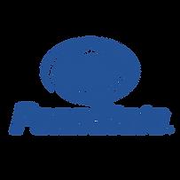 penn-state-lions-3-logo-png-transparent.