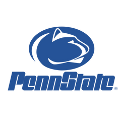penn-state-lions-3-logo-png-transparent.