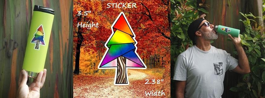 OSS-Sticker-RainbowEucalyptusTreesWithDi