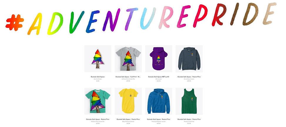 AdventurePrideStorefront.jpg