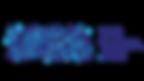 usa-logo-900x506.png