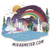 MikahMeyer.jpg