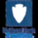 NPF-logo_large.png