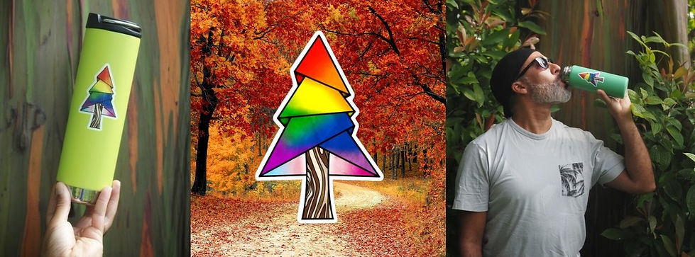OSS-Sticker-RainbowEucalyptusTrees.jpg