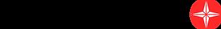 S_LockupH-RGB.png