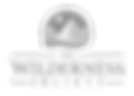 TWS_logo_1_edited_edited_edited.png