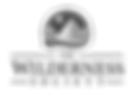 TWS_logo_1_edited.png