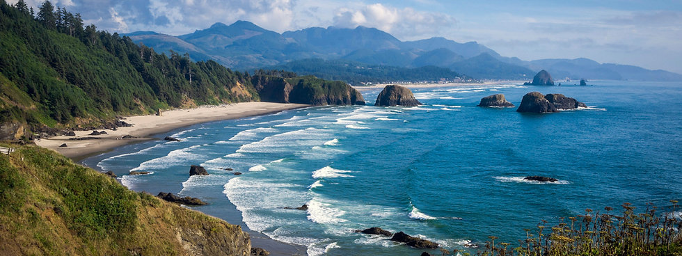 northern-coast.jpg
