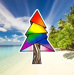 OSS-Sticker-removebg-preview (5).png