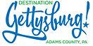 Destination-Gettysburg-Logo.jpg