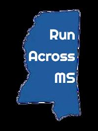 Mississippi-State-Shape-224x300-removebg