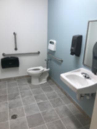 completed restroom.jpg