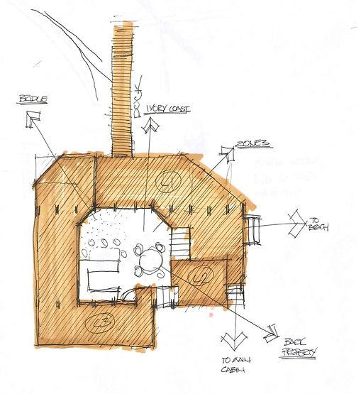 18_sketch.jpg