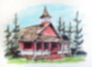 8_log_cabin.jpg