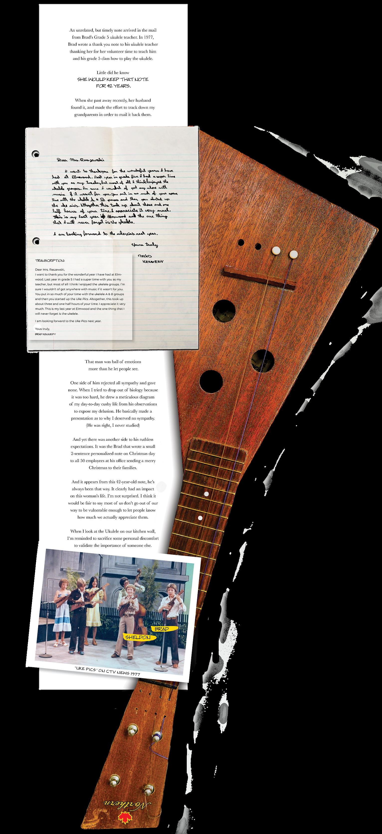 ukulele tribute.png