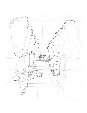 4_sketch .jpg