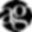 Official AG Logo .png