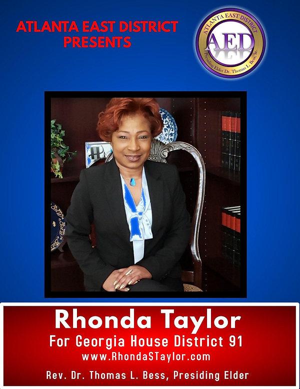 Rhonda_Taylor.jpg