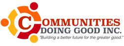 Communities Doing Good INC..png