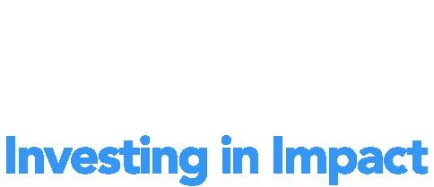 kbr-logo-tagline.png