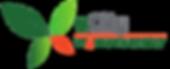 uCity-FINAL-LOGO-DESIGN-400x162.png