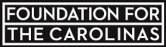 fftc_logo.png