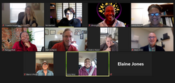 12.2020-UCFZ Steering Committee Meeting.