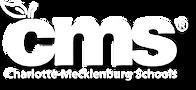 CMS-logo-white.png