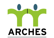 ARCHES Logo.png