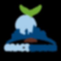 grace-logo-plant.png