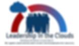 LITC™_Company_Logo_m.png