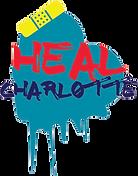 Heal-Charlotte-logo.png