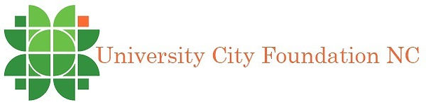 UniversityCityFoundationNCtemplogo_edite