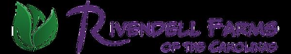 rivendell_logo_horz_1072x200_retina.png
