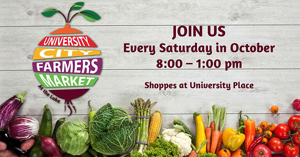 UC Farmers Market 10.2020.jpg