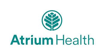 Atrium-logo-vertical-teal-CMYK.jpg