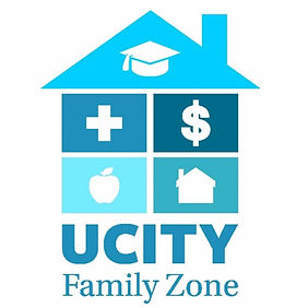 UCFZ logo.jpg