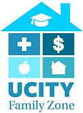 UCity logo.jpg