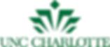UNC Charlotte logo.png
